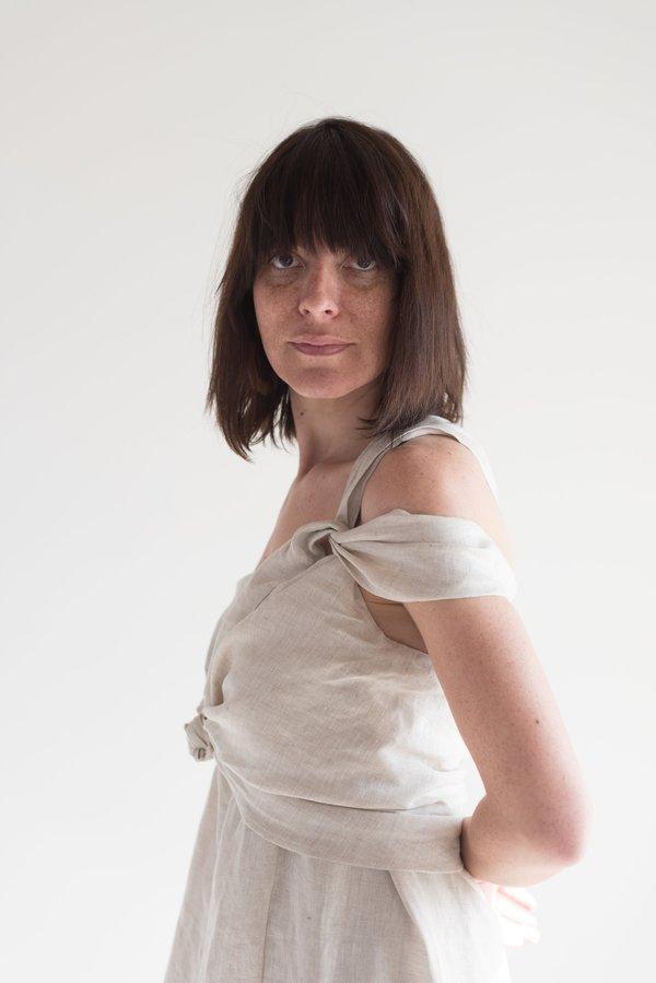 Shaina Mote Lark Dress