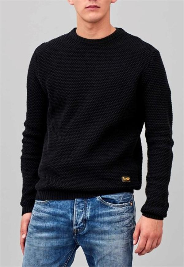Brian Sweater