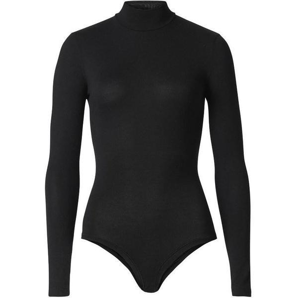 Woron Sexy & slim Sleek Body - black