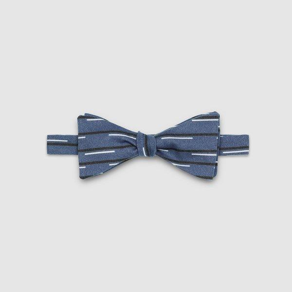 Thomas Jakobson Wito Bow Tie