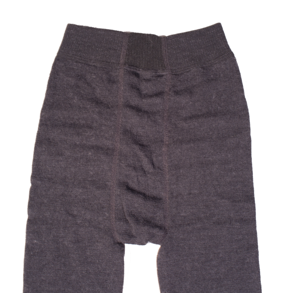 Woolpower 200g Long John Pant, Grey