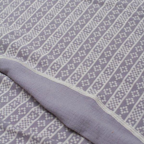 Devold Alnes Woman Shirt, Grey