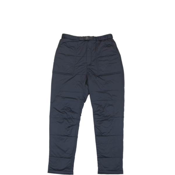 Flexi Insulated Pants, Black