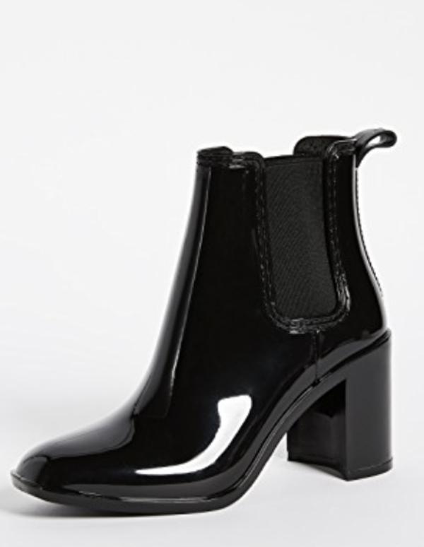 aa138ee5ac3e Jeffrey Campbell Hurricane Rain Boots
