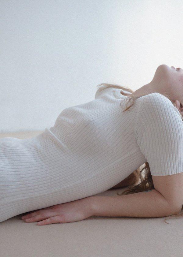 The Bodysuit of Barcelona, The Simone Bodysuit