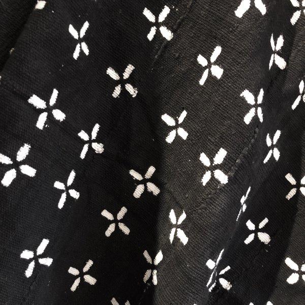 Lars African Mud Cloth