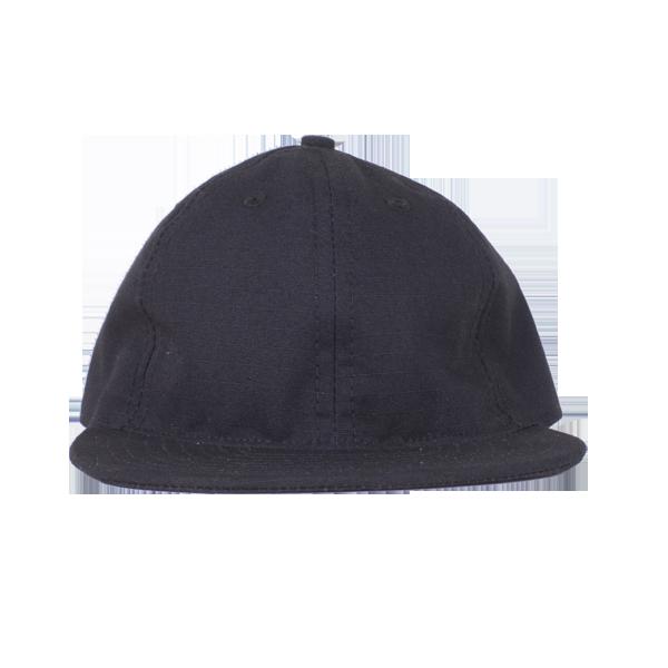 Sneaky Tech Ball Cap, Black