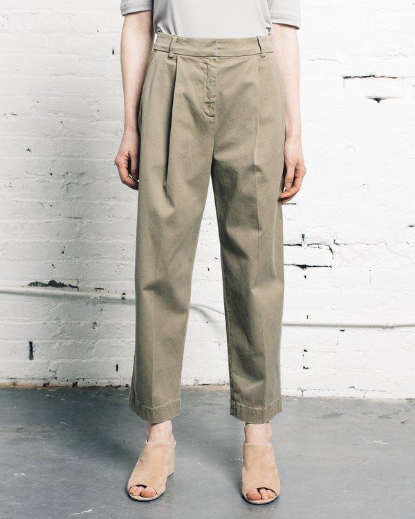 YMC Market Trouser