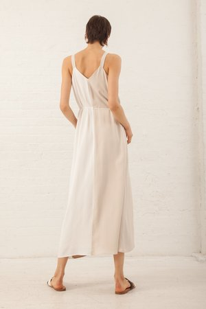 Shaina Mote Viviane Dress