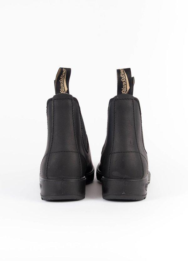 Unisex Blundstone #510 Chelsea Boot - Black