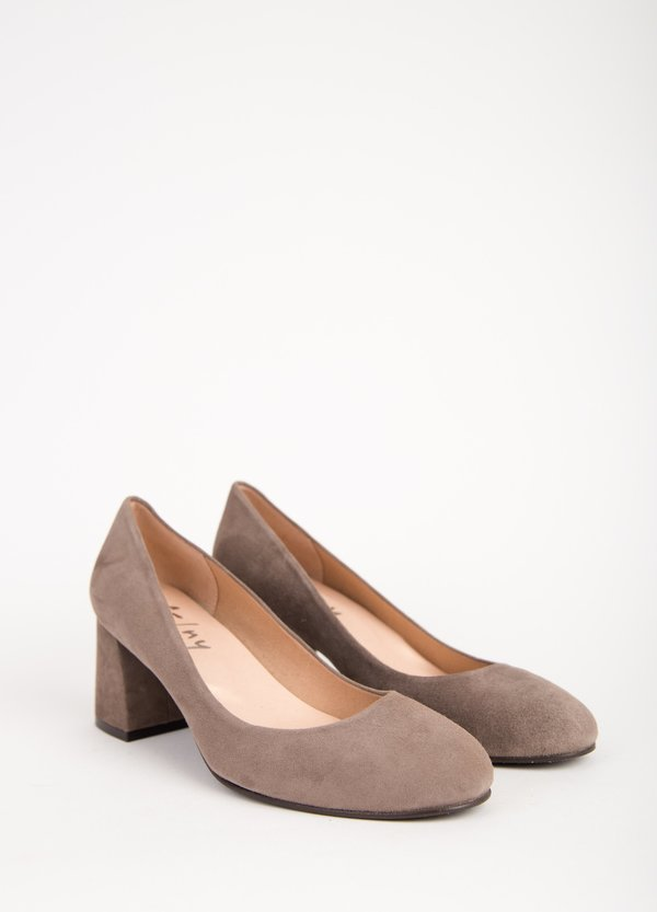 Clementines French Sole Trance