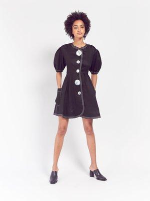 Paper London Anita Dress