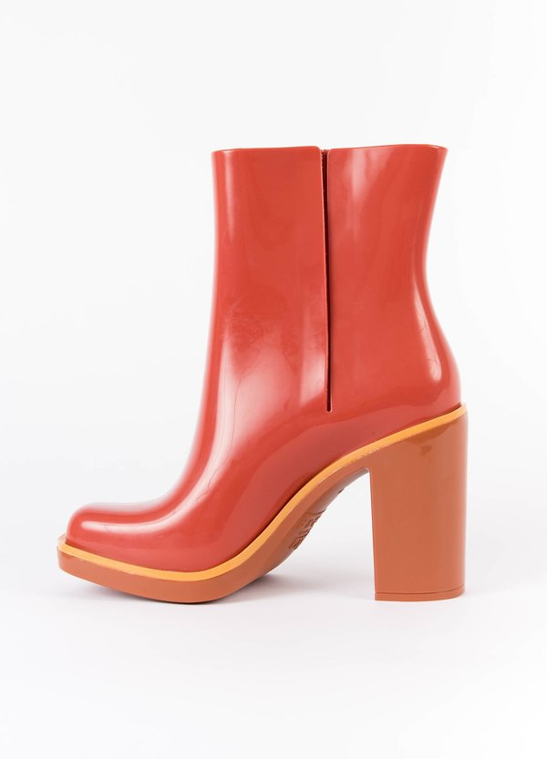 Melissa Classic Boot