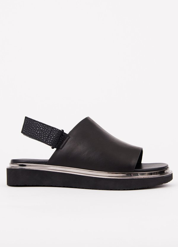 United Nude Terra Black
