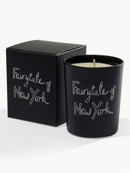 Bella Freud New York Candle