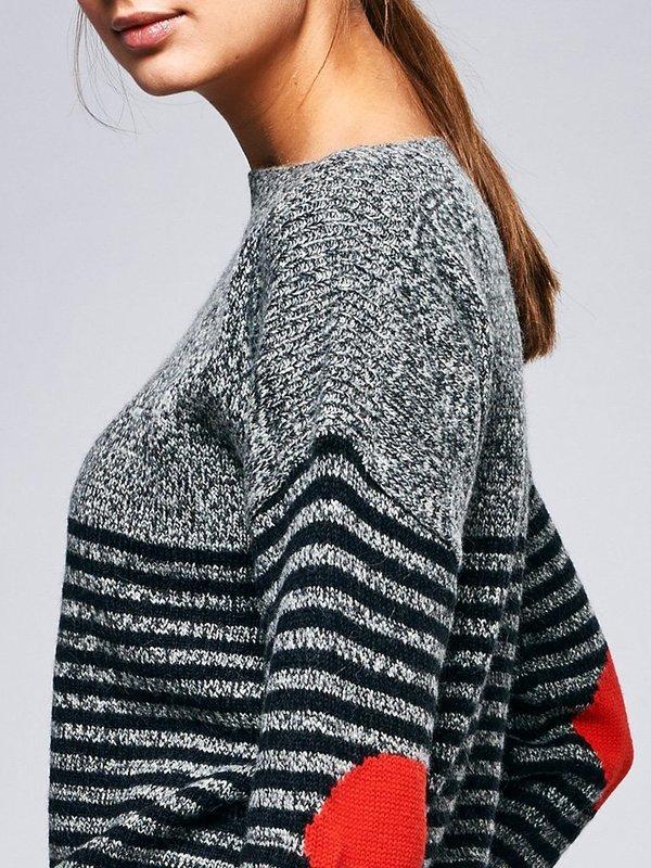 Bellerose Gombei Knit