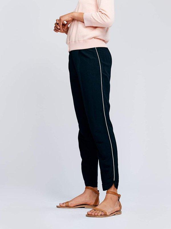 Bellerose Looie Trouser