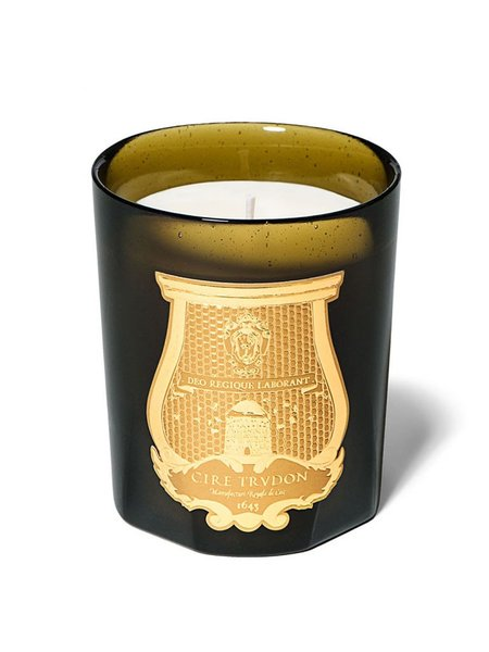 Cire Trudon Pondichery Scented Candle