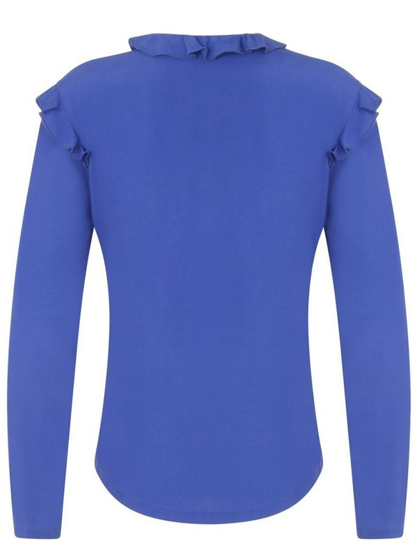 Coster Copenhagen Moss Shirt