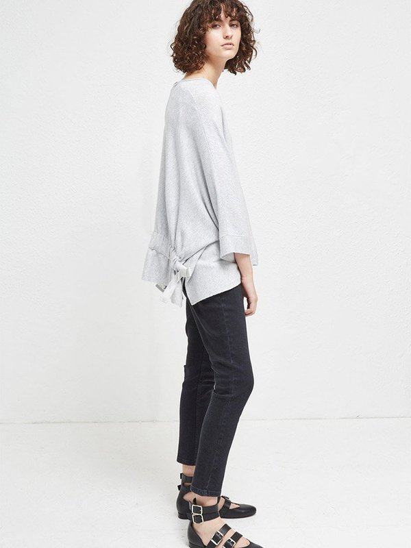 French Connection Obi Knit