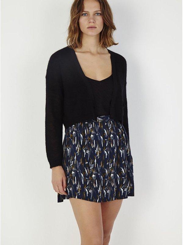 Marie Sixtine Arista Skirt