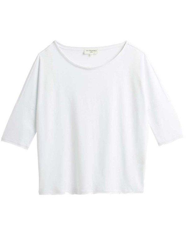 Marie Sixtine Erwan T-shirt