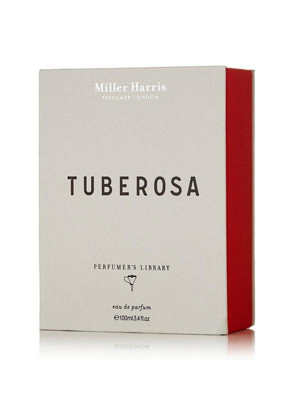 Miller Harris Tuberosa Eau de Parfum - 100ml