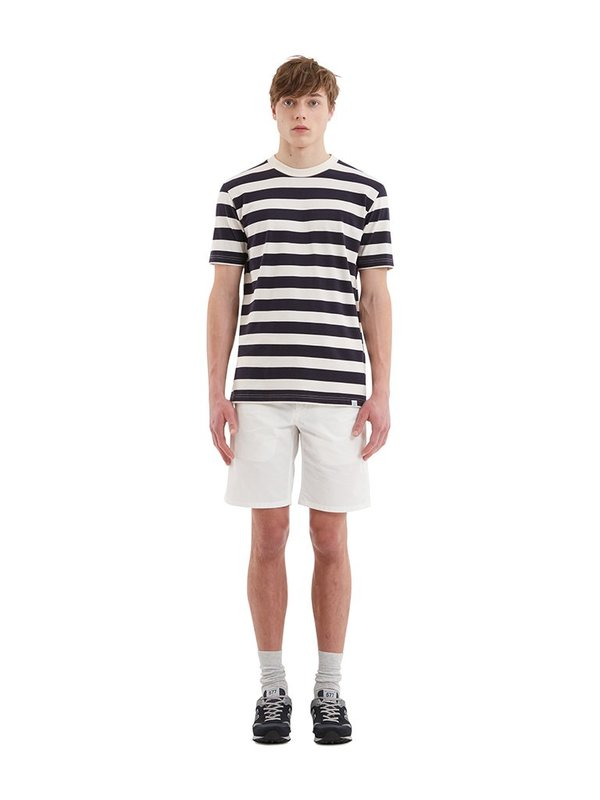 Norse Projects James Rugby