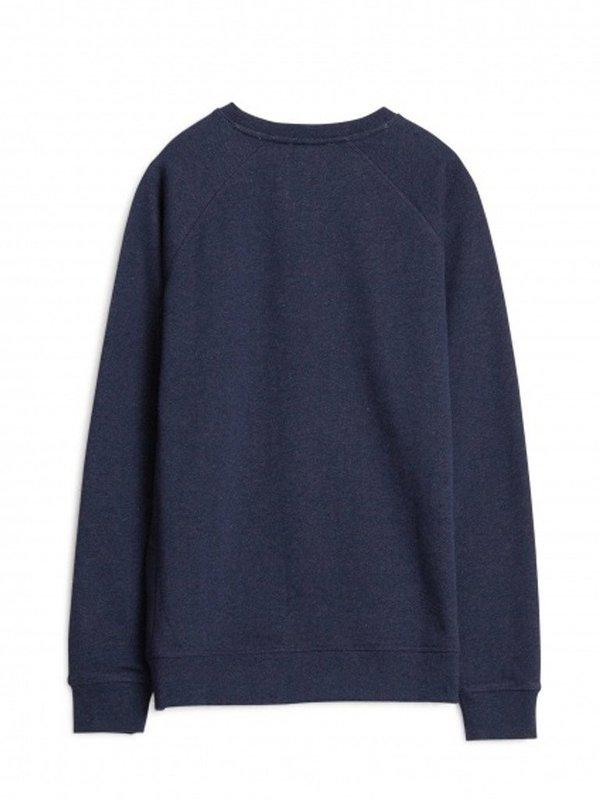 Norse Projects Ketel Sweatshirt