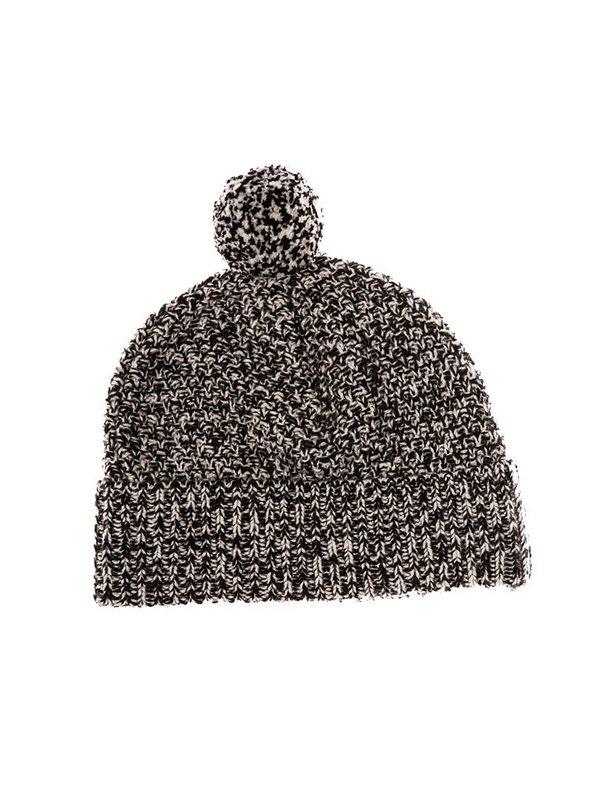 Oliver Spencer Luna Hat