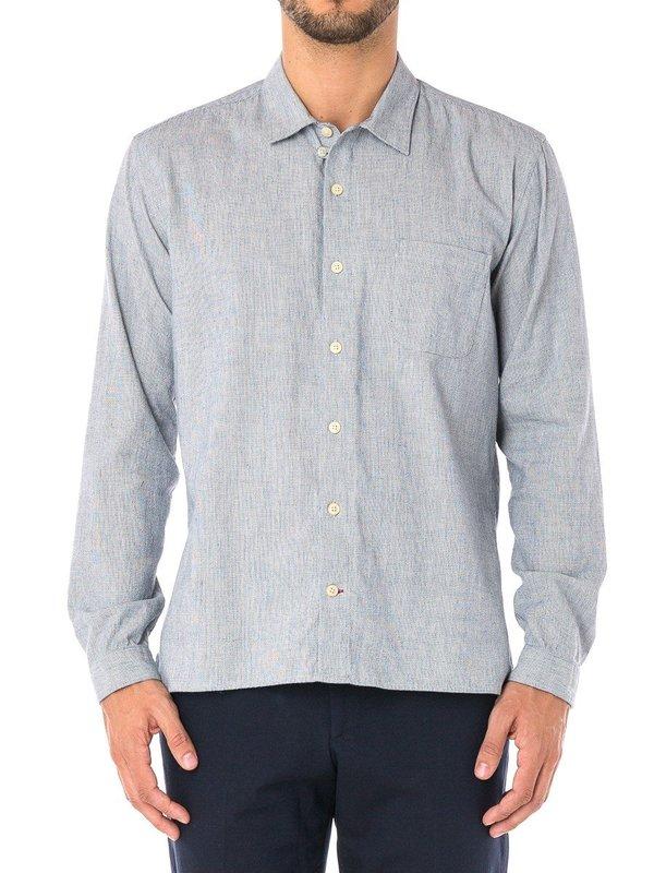 Oliver Spencer Over Shirt