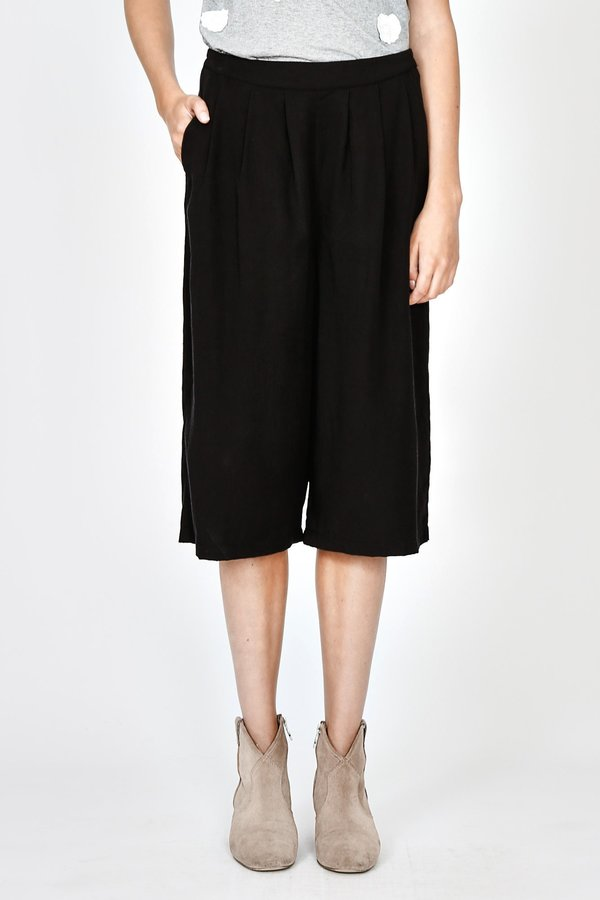 Pyrus President Culottes