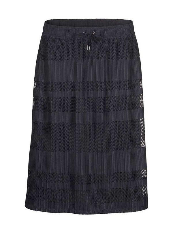 Samsoe & Samsoe Bonne Skirt