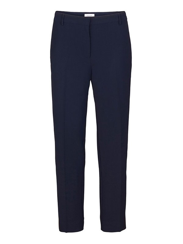 Samsoe & Samsoe Louise Crop Trousers
