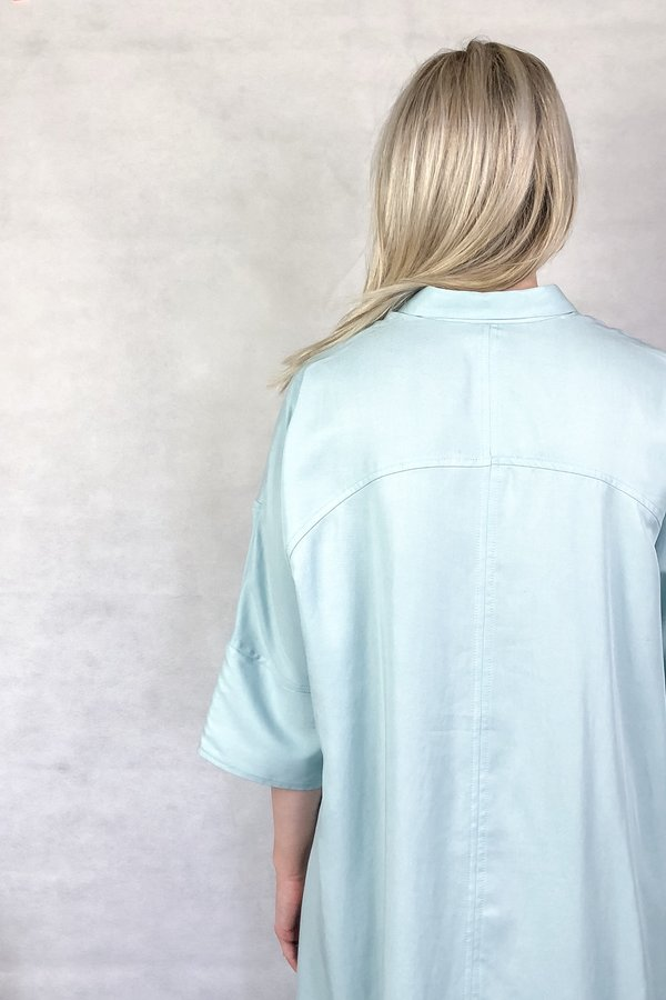 Eve Gravel Acres Jacket