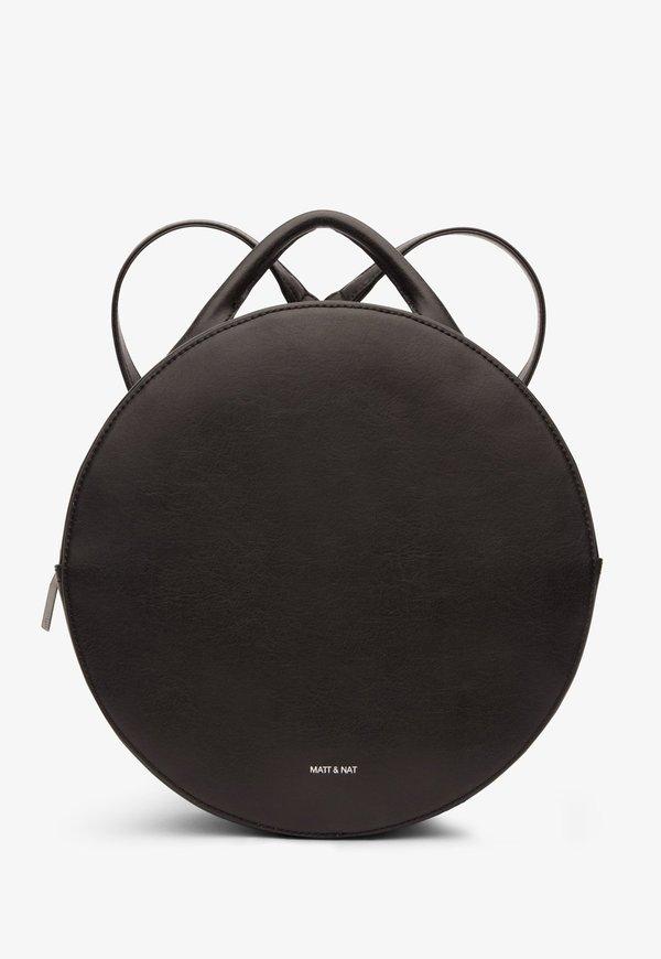 Matt & Nat Kiara bag - Black