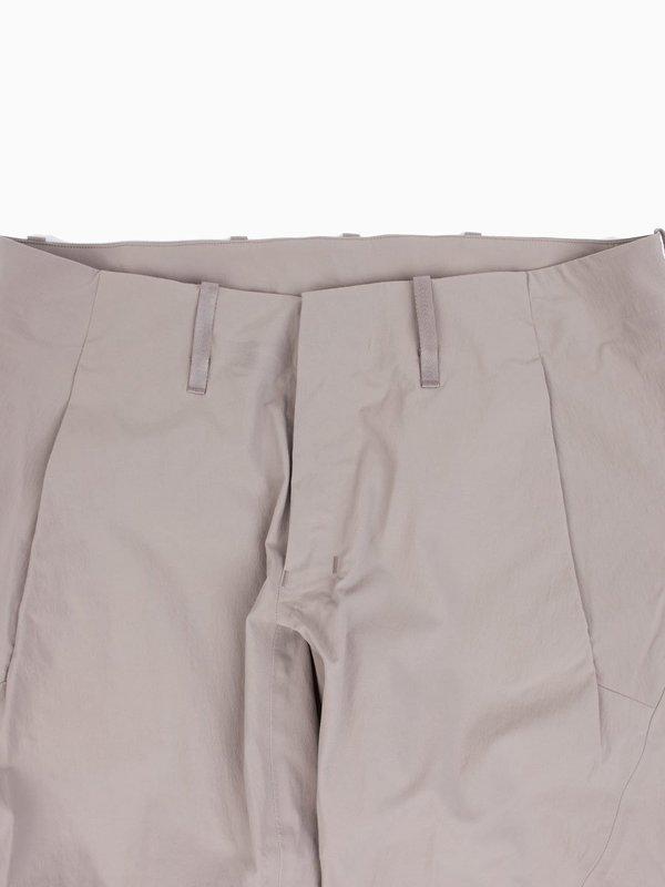 Arc'teryx Veilance Convex LT Pant - Khaki