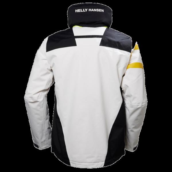 Helly Hansen Sailing Jacket - Navy