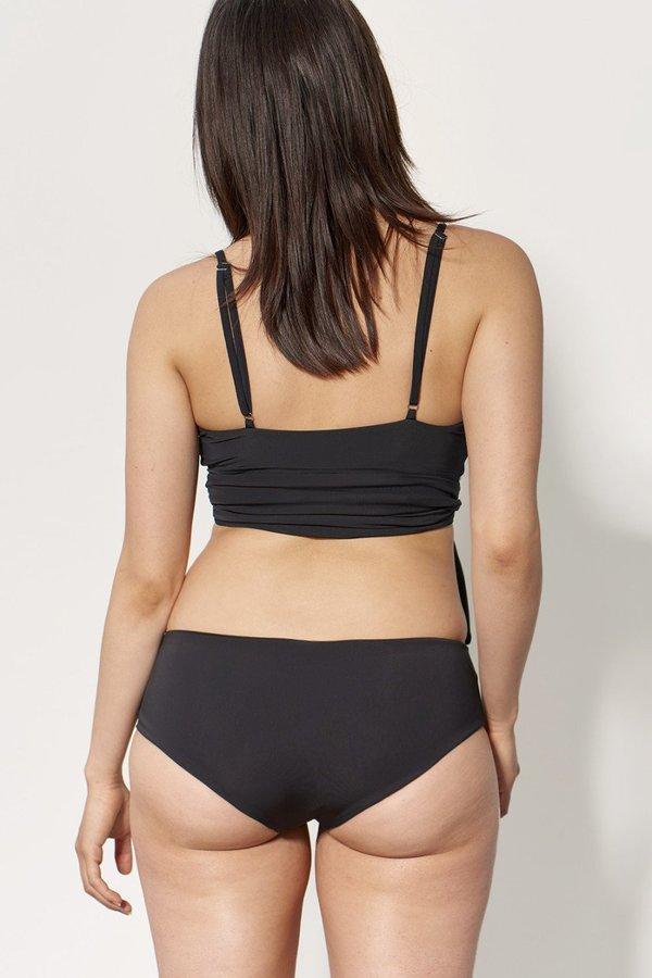 Mara Hoffman Nora Bikini Bottom