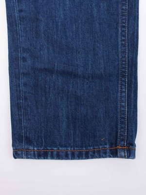 Norse Projects Norse Slim Denim