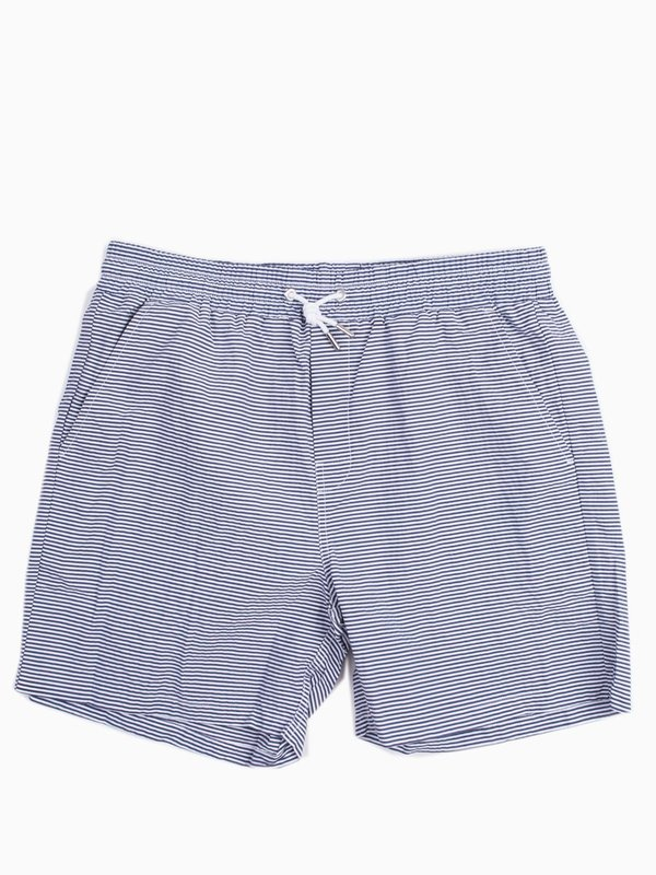 Norse Projects Hauge Swimmers