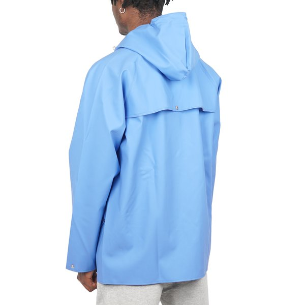 Norse Projects Anker Rain