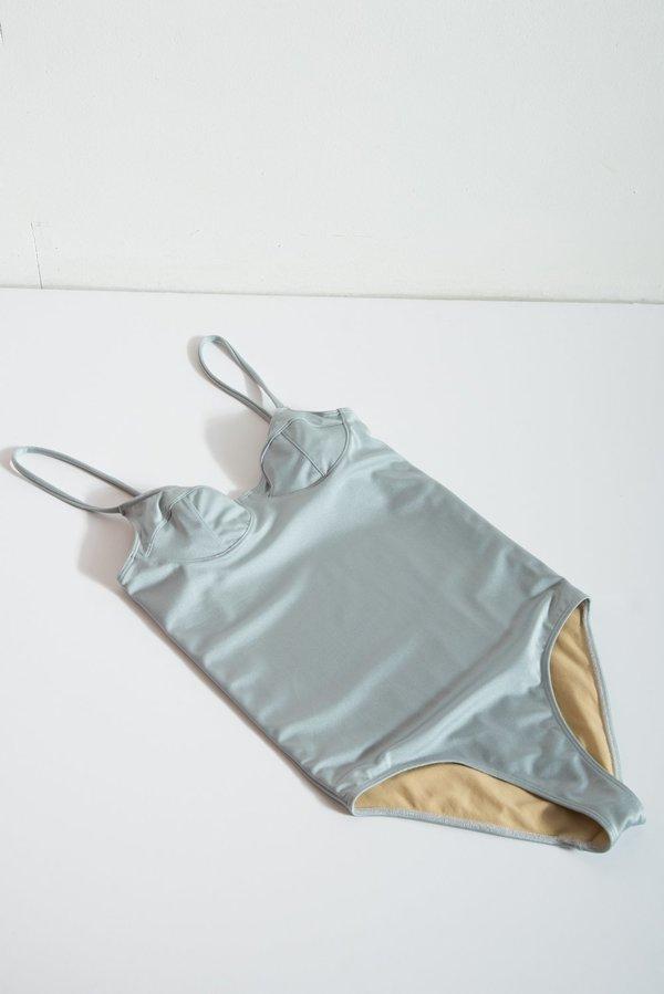 Baserange Soft Swimsuit