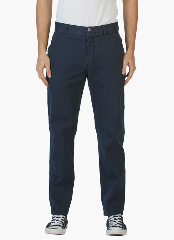 Barney Cools B.Relaxed Chino - Navy