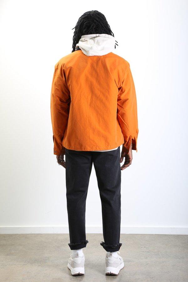Brain Dead Chore Coat