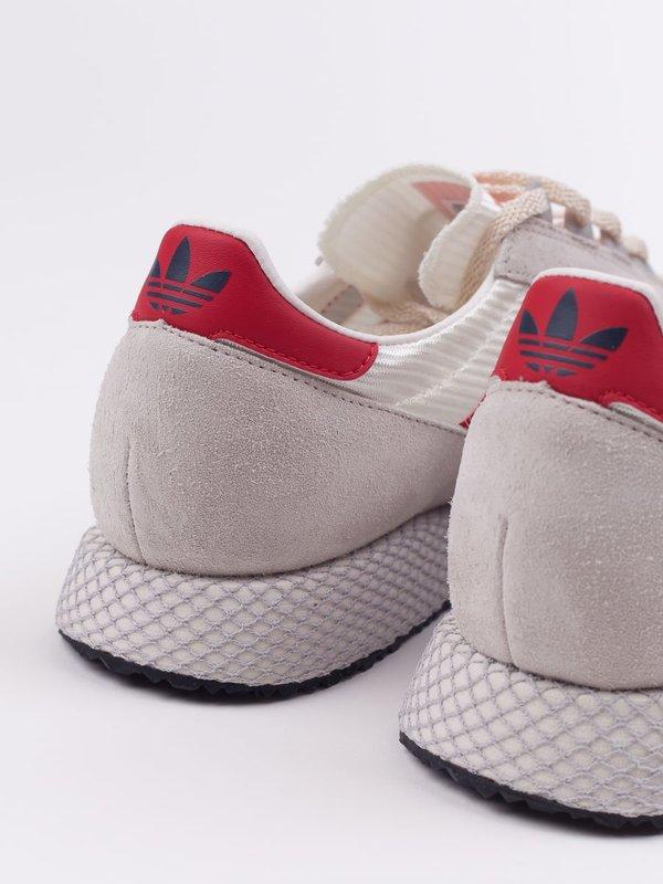 Adidas Glenbuck SPZL