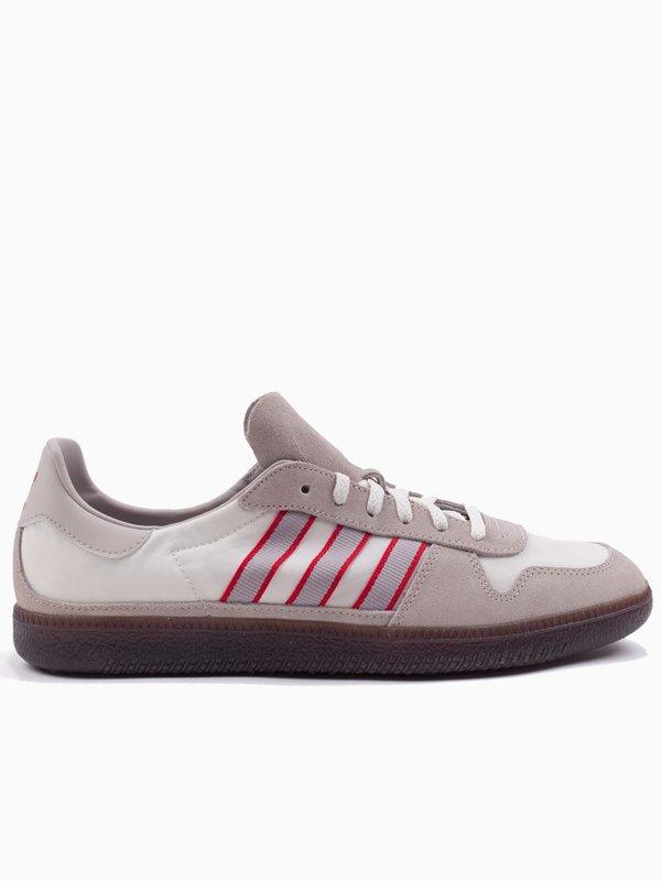 Adidas Hulton SPZL   Garmentory