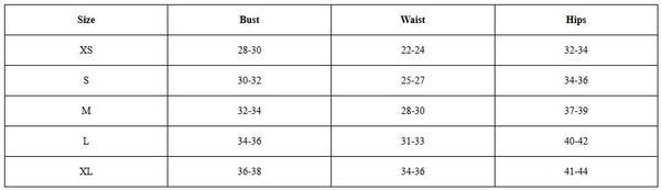 Minnow Bathers Oleander Bottoms – Dusk