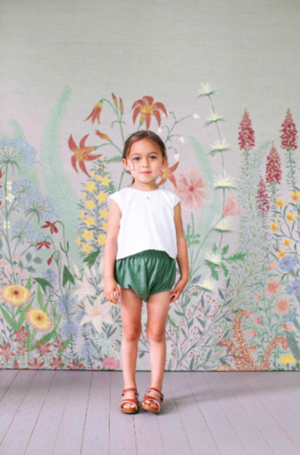 Soor Ploom Lottie Bloomer Riverbed