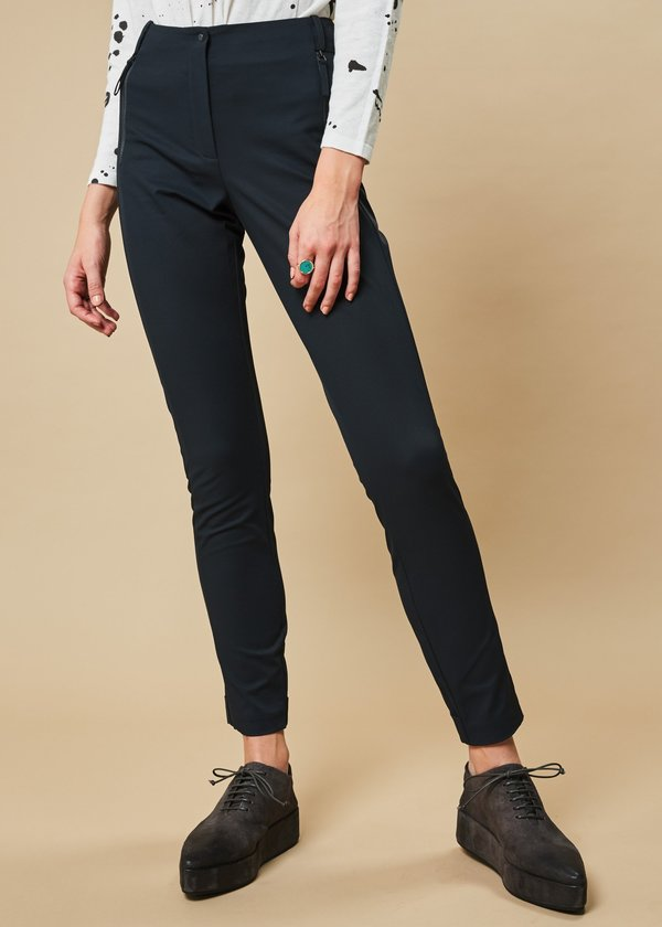 Clint Tapered Pant